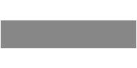Constangy_Logo