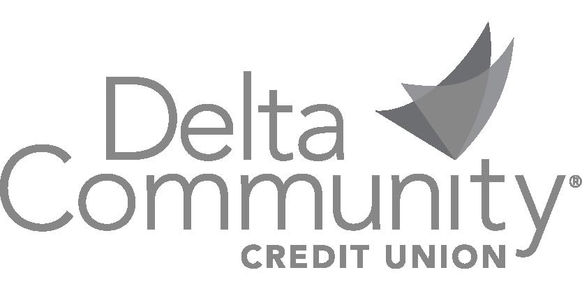 Delta_logo-01
