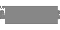 GMH_Logo