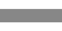 Goodr_Logo