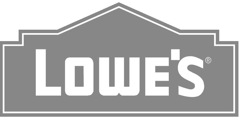 Lowes_Logo-01