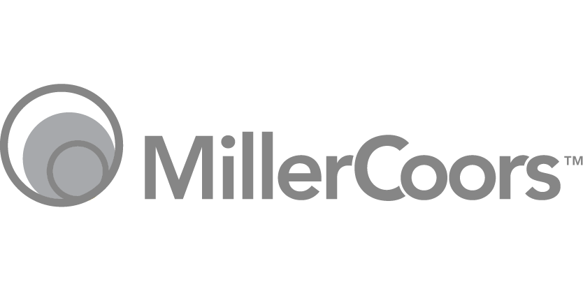 Miller_Coors_Logo-01