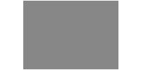 Omni_Logo