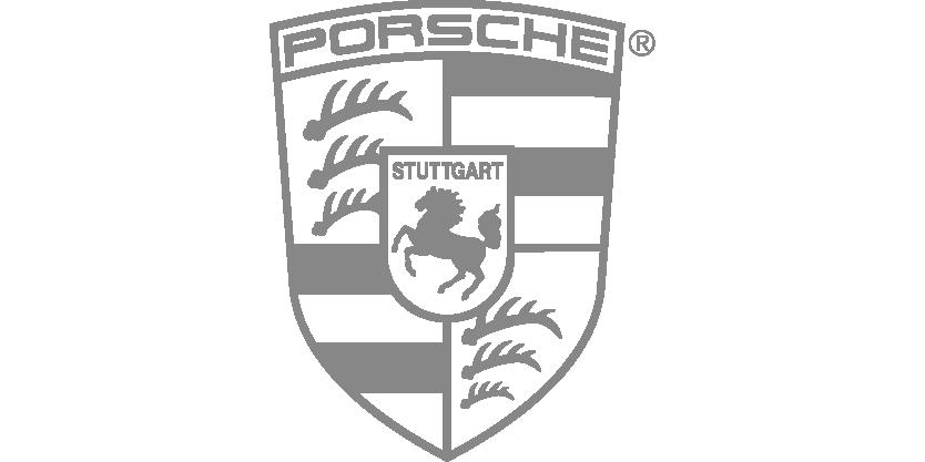 Porsche_Logo-01