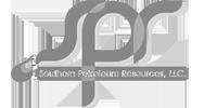 SPR_Logo