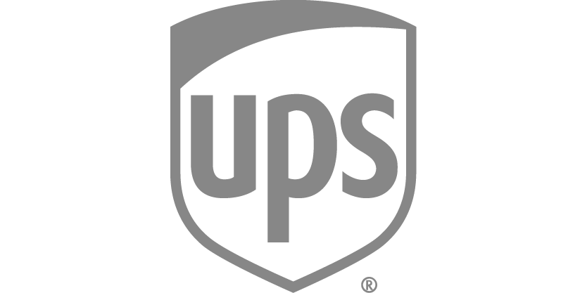 UPS_Logo-01
